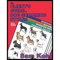Sam Kohl Client Guide 2nd Edition