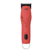 Wahl KM CORDLESS Professional 2 Speed Clipper