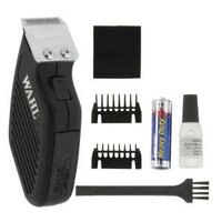 Wahl Pet Pocket Pro Trimmer