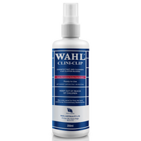 Wahl Clini Clip Blade Disinfectant and Cleaner