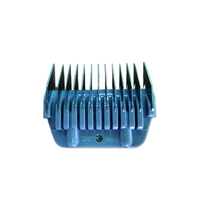 Shear Magic 10mm WIDE Attachment Comb
