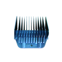 Shear Magic 16mm WIDE Attachment Comb
