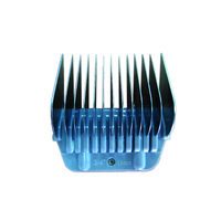 Shear Magic 19mm WIDE Attachment Comb