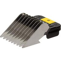 Wahl #5 -16mm Stainless Steel Guide Comb