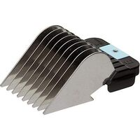 Wahl #6 -19mm Stainless Steel Guide Comb