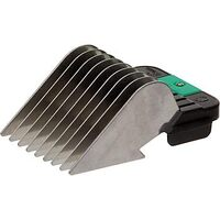 Wahl #7 -22mm Stainless Steel Guide Comb