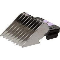 Wahl #8 -25mm Stainless Steel Guide Comb