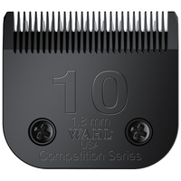 Wahl Ultimate 10 Blade