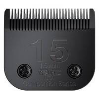 Wahl Ultimate 15 Blade