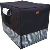 48 inch Jumbo Crate Cover