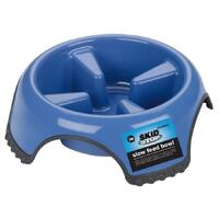 Slow Feed Bowl Skid Stop Jumbo 1.5L