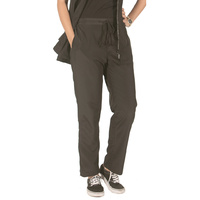 Ladybird Grooming Pants Black