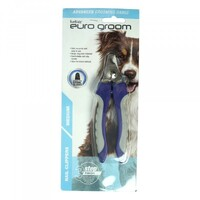Euro Groom Medium Nail Trimmer