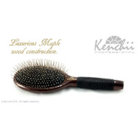 Kenchii Metal PIN Brush Large