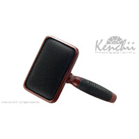 Kenchii Slicker Large