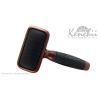Kenchii Slicker Small