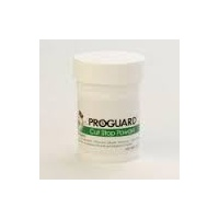Proguard STYPTIC powder