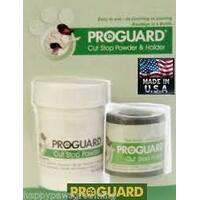 Progard styptic set