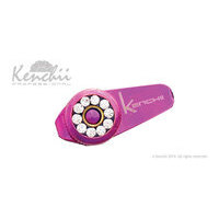 Kenchii Jewel Tension Screws PINK