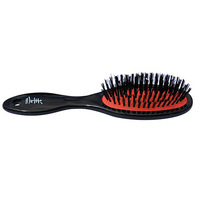 Yento MP Pure Bristle Brush