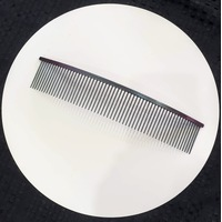 Colin Taylor Bowie Comb 10inch