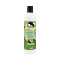 Best Shot Lemon Aid Shampoo