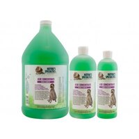 Natures Specialties Aloe Concentrate Shampoo