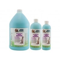 Natures Specialties High Concentrate Dirty Dog Shampoo