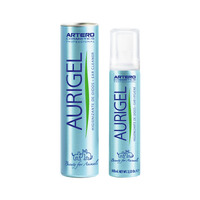 Artero Aurigel Ear Cleaner