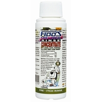 Fidos 125ml Pyrethrin Rinse Concentrate
