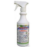Fidos 500ml Fleatrol Spray