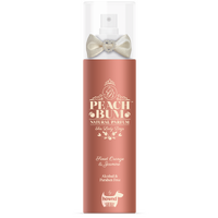 Hownd Peach Bum Parfum For Lady Dogs 250ml