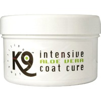 K9 Intensive Conditioning Creme Coat Cure 500ml