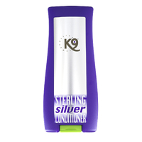 K9 Competition Sterling Silver Conditioner300ml