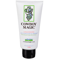 Cowboy Magic 118ml Detangler & Shine