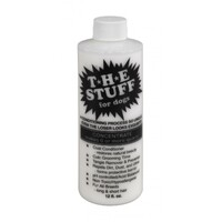 The Stuff 12oz Concentrate