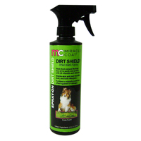 Miracle Coat Dirt Shield 12oz