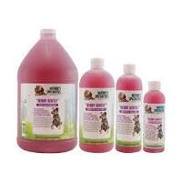 Natures Specialties 16oz Berry Gentle Shampoo