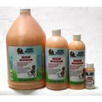 Natures Specialties 16oz SHEAZAM Shampoo