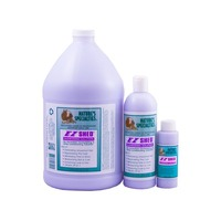 Natures Specialties Ez Shed Conditioner