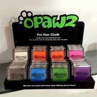 Opawz Pet Chalk Display
