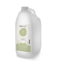ProGroom Dermal Care 5L Shampoo