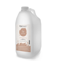 ProGroom Coat Care 5L Shampoo