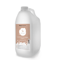 ProGroom Coat Care 5L Conditioner