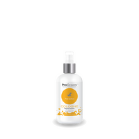 ProGroom Paradise Tropical Coconut Cologne 250ml