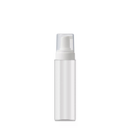 ProGroom 200ml Foamer Bottle
