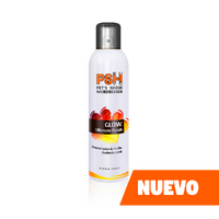 PSH Glow Ultimate Finish 300ml