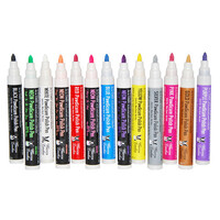 Warren London Pawdicure Nail Polish Pens