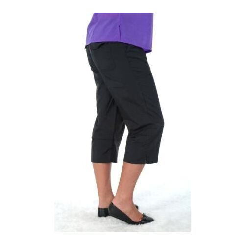 JimJump 3/4 Capri Trousers XL (JJ6)