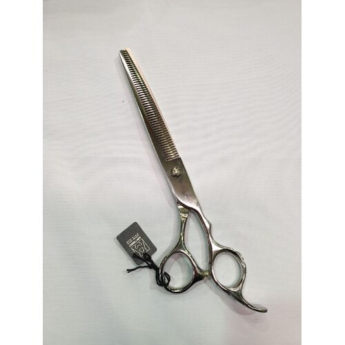 Artero One 50T 7.5 inch Thinning Scissor
